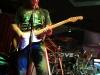 2013-05-03_legends_of_rock-10