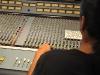 Sky Studio 2012